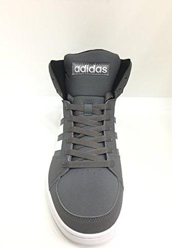adidas , Baskets pour homme gris gris