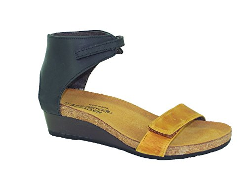 Picture of Naot Footwear Women's Prophecy