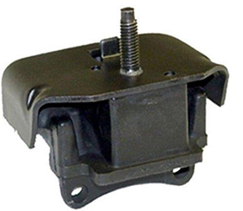 MotorKing MK2826 Engine Transmission Motor Mount (For 1992-2002 Saturn 1.9L SC/SL/SW Series New)
