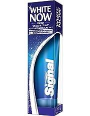 Signal White Tandpasta Now - 75 ml Parent
