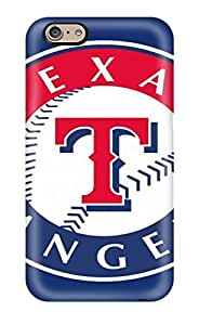 texas rangers MLB Sports & Colleges best iPhone 6 cases