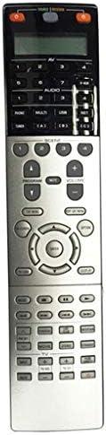 MAO YEYE New Remote Control RAV220 for Yamaha AV Power Amplifier RAV223 221 226 227 RX-V2300 RX-V3000 RX-V3300 RX-V3200 RX-V1