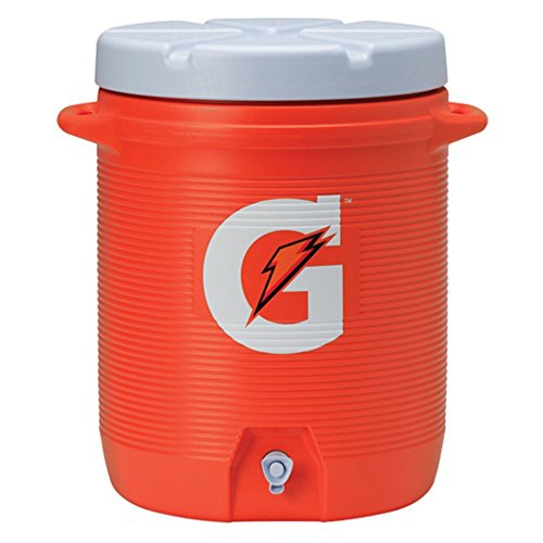 gallon gatorade cooler - 2