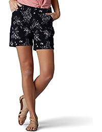 52b9bf94eb Amazon.com: Multi - Denim / Shorts: Clothing, Shoes & Jewelry