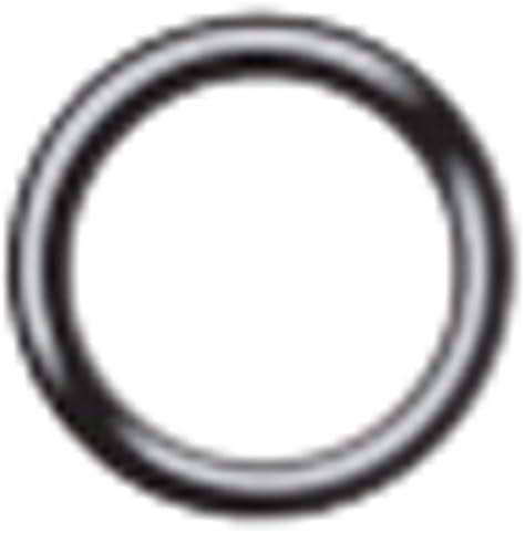 ACDelco 13579649 GM Original Equipment Air Conditioning Line O-Ring
