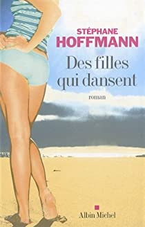 Des filles qui dansent par Hoffmann