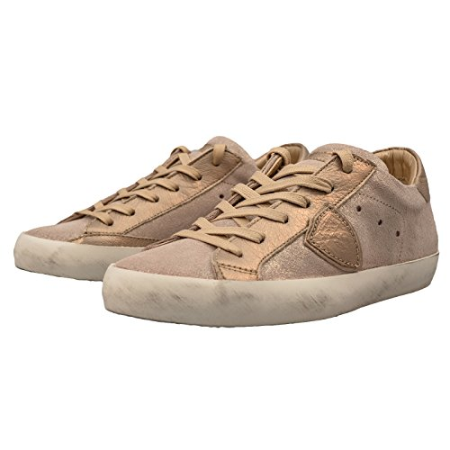 Philippe Model Sneakers Classic Bassa CLLD XM77