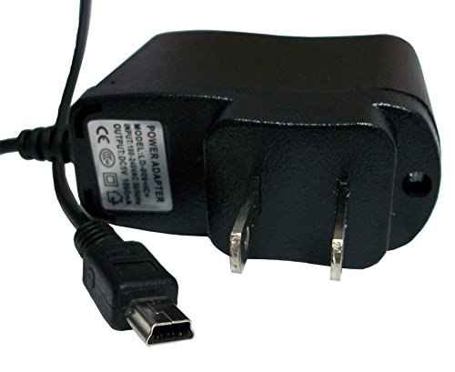 NEW Galaxy Bang Wall Charger Adapter for Sony PS3 Control...