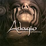 A Band in Upperworld [Live] by Adagio