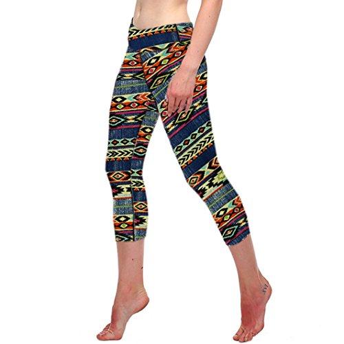手術同種の配列Mikey Store Women Pants PANTS レディース
