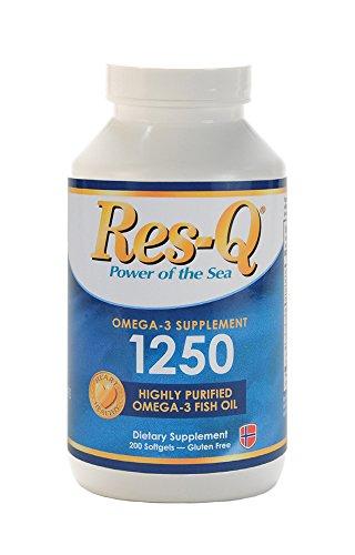 oceanic omega 3 - 7