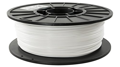 3d Printers & Supplies 3d Printer Filament Pla 1.75mm Blue 1kg Spool Reel Premium High Quality Print Ture 100% Guarantee
