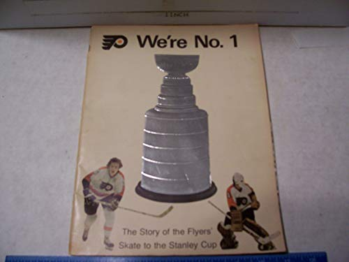 (1973-74 STANLEY CUP CHAMPIONS PHILADELPHIA FLYERS COMMEMORATIVE ISSUE)