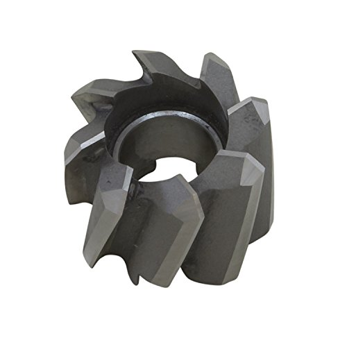 Yukon (YT H28) Replacement Spindle Boring Tool Cutter for Dana 80 Differential by Yukon Gear (Image #1)