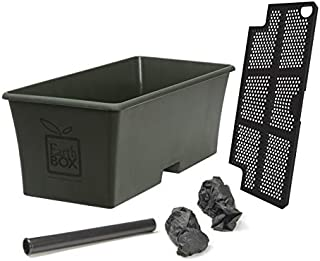 product image for EarthBox Green Container Gardening System