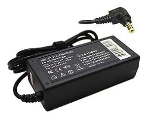 Fujitsu Siemens 0335C2065 cargador de bateria compatible Lavolta Original para ordenador PC portátil
