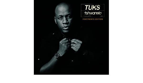 tuks let live mp3