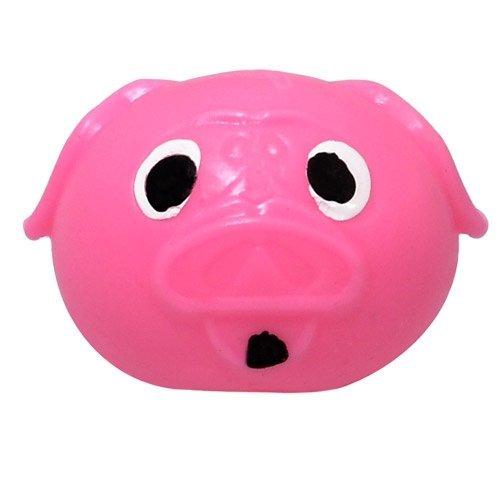Rhode Island Novelty Splat Ball - Pig