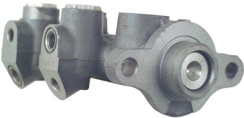 A1 Cardone 10-3257 Remanufactured Master Cylinder