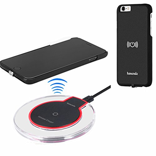 iphone 6 ti case - 9