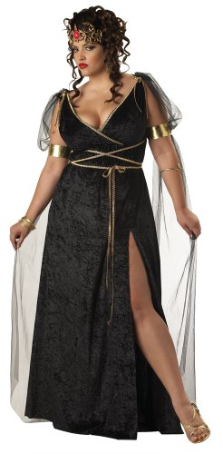 California-Costumes-Womens-Plus-Size-Medusa-Plus