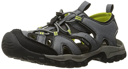 Northside Burke II Athletic Sandal (Toddler/Little Kid/Big Kid)