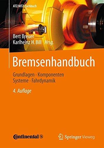 bremsenhandbuch-grundlagen-komponenten-systeme-fahrdynamik-atz-mtz-fachbuch