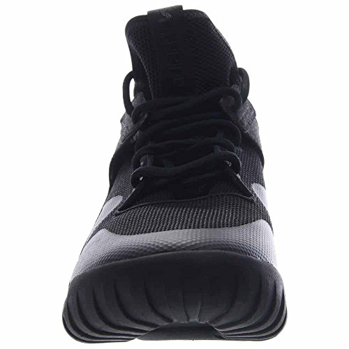 footaction for sale cheap recommend adidas Tubular X pP1XstGs3g
