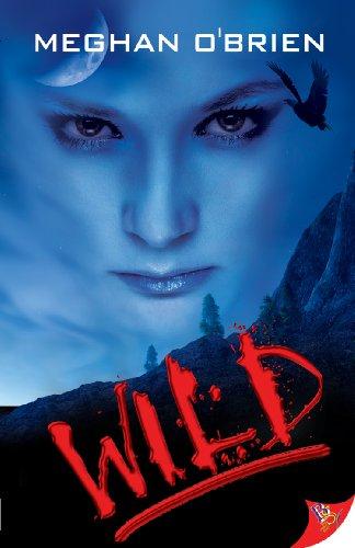 (Wild )