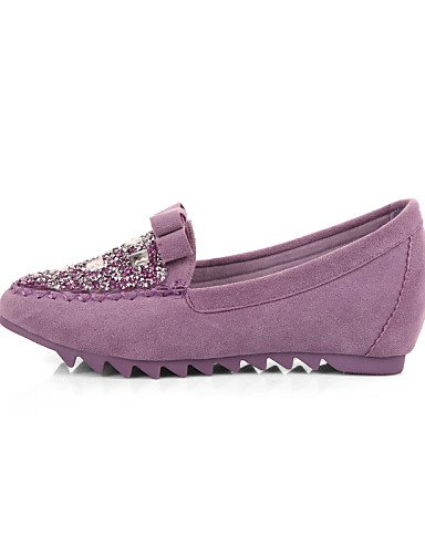ante PDX mujer tal de de zapatos WqY6qI