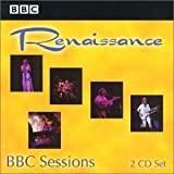 BBC Sessions by Renaissance (1999-12-14)