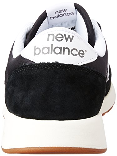 New Balance Trainers Mrl420sd Black Mens Black ZaxHnZ