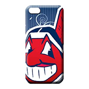 iphone 5 5s Ultra Special Hot Style cell phone covers cleveland indians