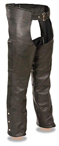 Agv Motorcycle Pants - 2
