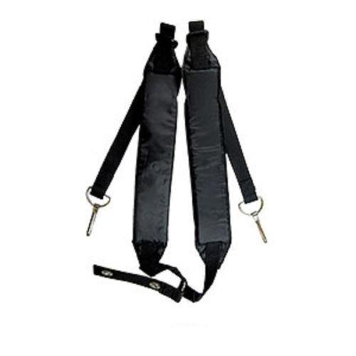Husqvarna Oem 531009506 Blower Harness 531 00 95-06 For 125bt ()