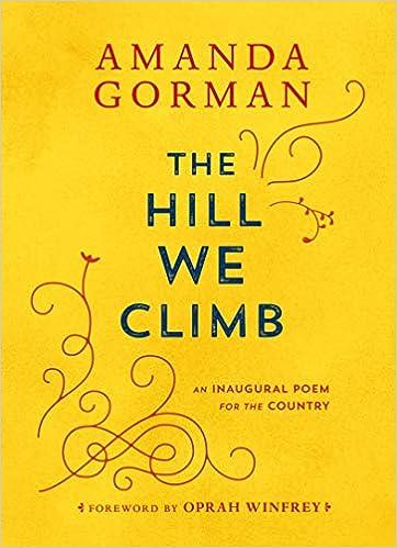 The-Hill-We-Climb