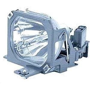 NEC MT50LP Replacement Lamp. 1500HRS 250W REPLACEMENT LAMP FOR MT850 MT1050 MT1055 PJ-LMP. 200W NSH - 1500 Hour Standard, 2500 Hour Economy Mode (Nsh 250w Projector Lamp)