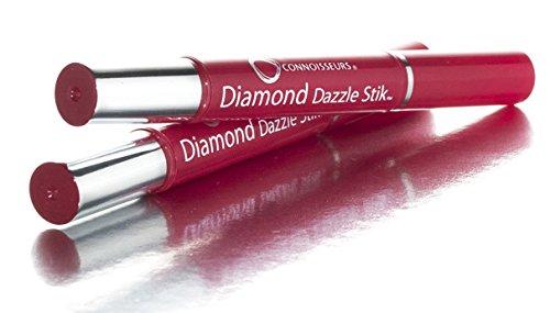 - CONNOISSEURS DIAMOND DAZZLE STICK