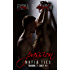 Passion (Mafia Ties: Brandon & Carly Book 3)