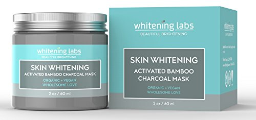 Buy rated charcoal mask