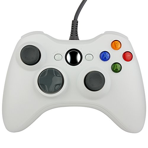 xbox wired controller for pc - 4
