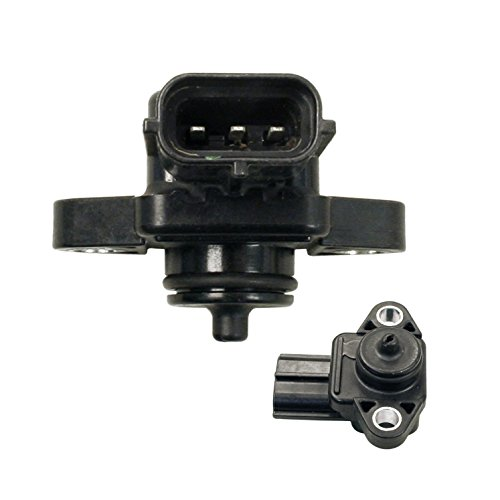 Beck Arnley 158-0950 Map Sensor