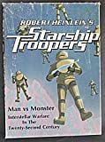 Avalon Hill: Starship Troopers