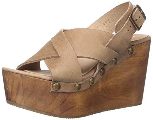 Five Sandal Women's Cordani Worlds Rey by Cocoa Platform rxw6rY4t