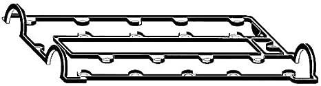 Elring 763.853 Junta, tapa de culata de cilindro: Amazon.es: Coche y moto