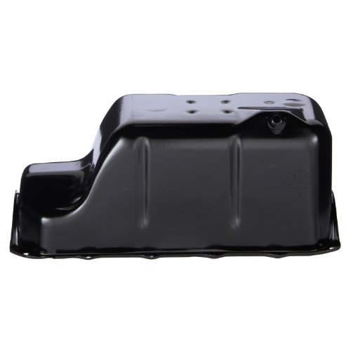Spectra Premium GMP01A Oil Pan for Chevrolet Beretta/Cavalier/Regal