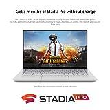 """ASUS Chromebook Flip C434 2-In-1 Laptop- 14"""" Full"""