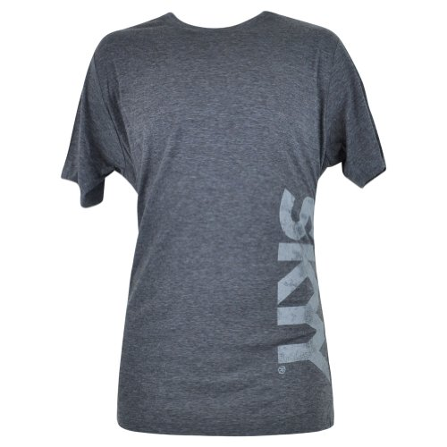 skyy-vodka-alcohol-spirits-brand-novelty-mens-grey-distressed-tshirt-xlarge