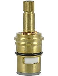 Faucet Stems Amazon Com Rough Plumbing Faucet Parts