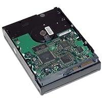 Hp - Imsourcing Hp-imsourcing 750 Gb 3.5 Internal Hard Drive (432341-b21) -